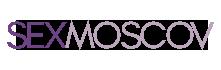 проститутки Москва sexmoscov.info